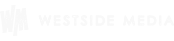 Westside Media :: Chillicothe, Ohio Web Design